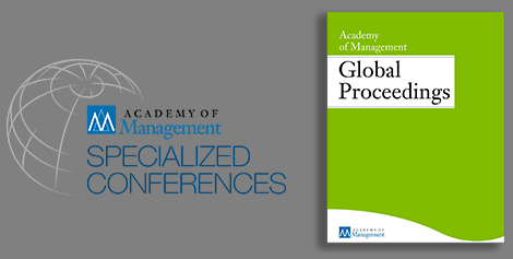 AOM Global Proceedings