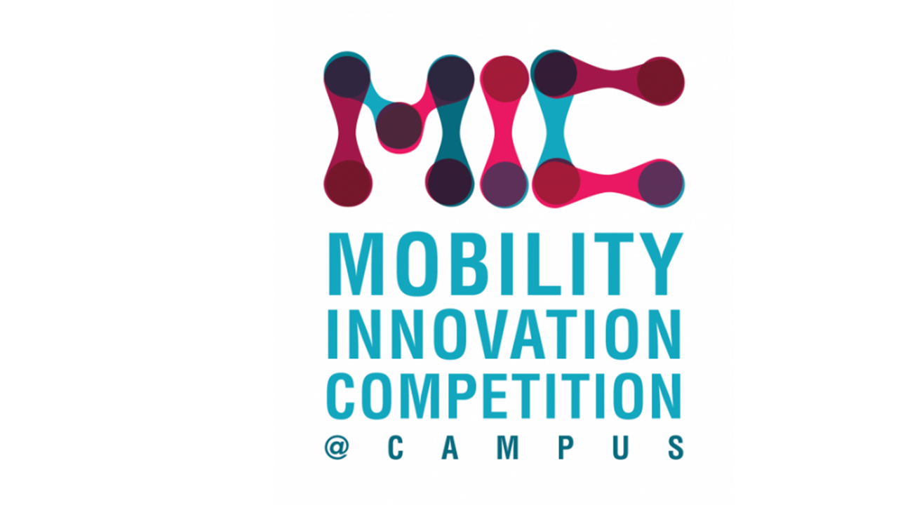 Mobility Innovation Competition