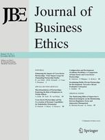 picture Journal of Business Ethics