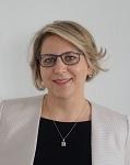 Prof. Dr. Jelena Spanjol